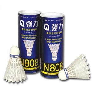 Fluturasi badminton Strong 808 - Pret | Preturi Fluturasi badminton Strong 808