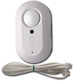 Speaker Phone Jablotron SP-02 - Pret | Preturi Speaker Phone Jablotron SP-02