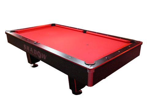 Vand Masa de Biliard, Masa de Poker pret productie - Pret | Preturi Vand Masa de Biliard, Masa de Poker pret productie