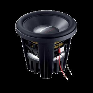 Pioneer TS-W8102SPL - Pret | Preturi Pioneer TS-W8102SPL