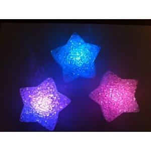 Stea luminoasa cu led multicolor - Pret | Preturi Stea luminoasa cu led multicolor