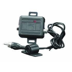 Senzor Audio (Geam Spart) - Pret | Preturi Senzor Audio (Geam Spart)