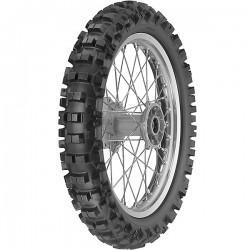 90/90-21 54H TL - Dunlop Trailmax D607F front - Pret | Preturi 90/90-21 54H TL - Dunlop Trailmax D607F front