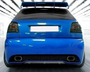 VW Golf 3 Spoiler Spate GTS - Pret | Preturi VW Golf 3 Spoiler Spate GTS