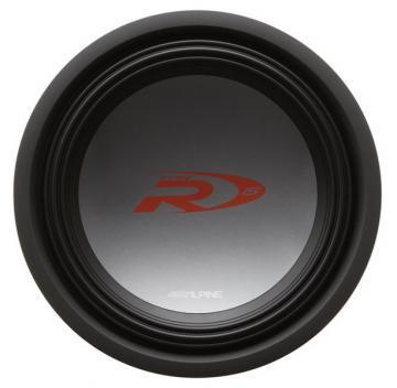 Subwoofer Alpine SWR-1522D/1542D - Pret | Preturi Subwoofer Alpine SWR-1522D/1542D