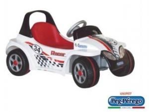 Masina Racer - Pret | Preturi Masina Racer