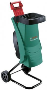 Tocator de resturi vegetale Bosch AXT 2000 Rapid - Pret | Preturi Tocator de resturi vegetale Bosch AXT 2000 Rapid