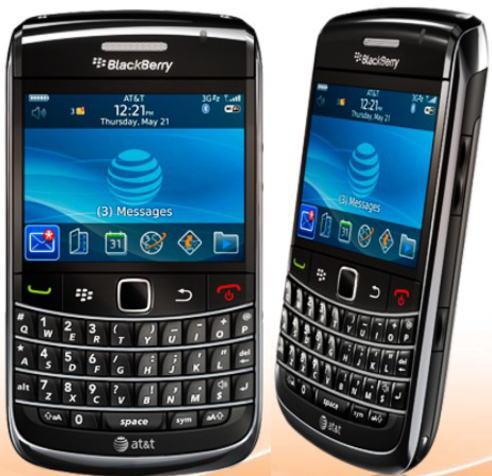 www.FIXTELGSM.ro !!Blackberry 9700bold black folosit in stare buna,incarcator!!Pret:750ron - Pret | Preturi www.FIXTELGSM.ro !!Blackberry 9700bold black folosit in stare buna,incarcator!!Pret:750ron