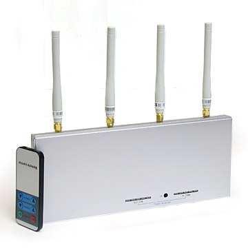 BRUIAJ R50T TELEFON MOBILBRUIAJ R50T TELEFON MOBIL GSM, 3G, CDMA, DCS - Pret | Preturi BRUIAJ R50T TELEFON MOBILBRUIAJ R50T TELEFON MOBIL GSM, 3G, CDMA, DCS