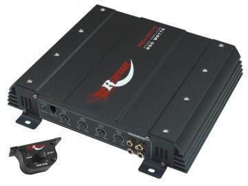 Amplificator Renegade REN 850 S - Pret | Preturi Amplificator Renegade REN 850 S