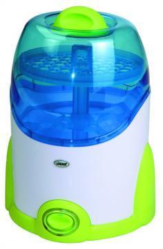 Sterilizator universal pentru 6 biberoane - Pret | Preturi Sterilizator universal pentru 6 biberoane