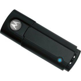 Motorola Bluetooth USB dongle Class1/Stereo - Pret   Preturi Motorola Bluetooth USB dongle Class1/Stereo