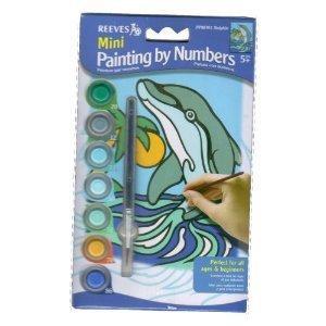 Educational, pictura modele miniatura - Pret | Preturi Educational, pictura modele miniatura