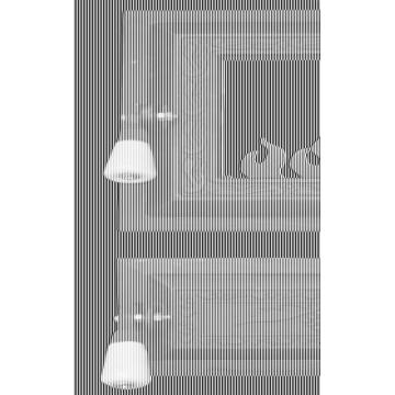 Usa soba cu geam + cenusar - Pret | Preturi Usa soba cu geam + cenusar