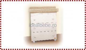 Erbesi italia - Comoda ERBESI BABY albit - Pret | Preturi Erbesi italia - Comoda ERBESI BABY albit