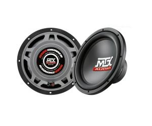 MTX RT12-04 - Pret | Preturi MTX RT12-04