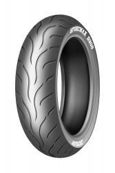 200/50-17 75W - Dunlop SportMax D208 J rear - Pret | Preturi 200/50-17 75W - Dunlop SportMax D208 J rear