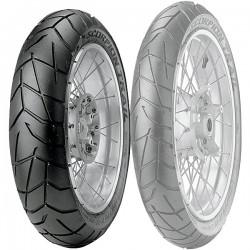 130/80-17 65H - Pirelli Scorpion Trail - Pret | Preturi 130/80-17 65H - Pirelli Scorpion Trail