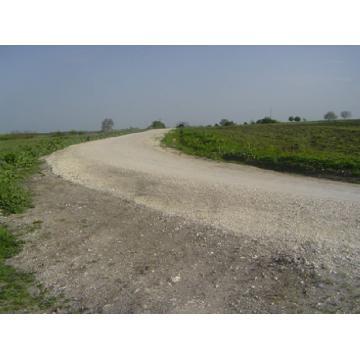 Decopertari, terasamente, drumuri, parcari - Pret | Preturi Decopertari, terasamente, drumuri, parcari