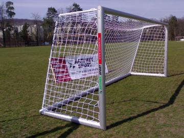 Porti fotbal mobile 405 - Pret | Preturi Porti fotbal mobile 405