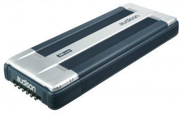 Amplificator Audison LRx 4.1k - Pret | Preturi Amplificator Audison LRx 4.1k