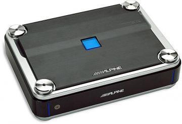 Amplificator Alpine PDX-2.150 - Pret | Preturi Amplificator Alpine PDX-2.150
