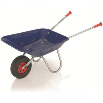 Roaba Wheelbarrow - Pret | Preturi Roaba Wheelbarrow