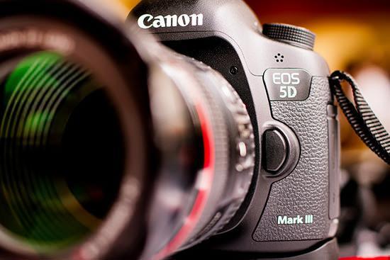 Canon 5D Mark3 ( Mark iii ), Canon 6D , Obiective , Okazie Foto DSLR , Sigilate . - Pret | Preturi Canon 5D Mark3 ( Mark iii ), Canon 6D , Obiective , Okazie Foto DSLR , Sigilate .