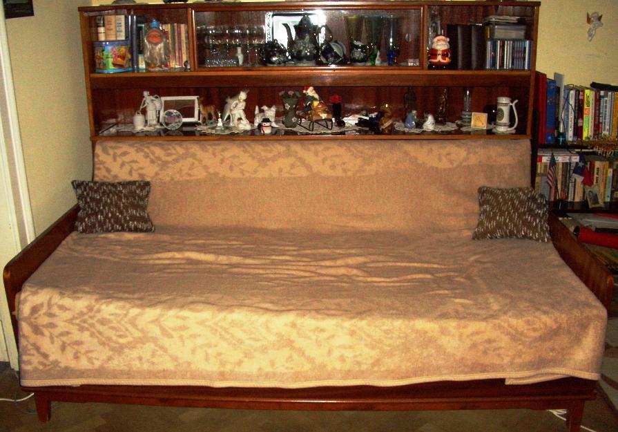 Pat si canapea extensibila pret preturi pat si canapea for Canapea pat