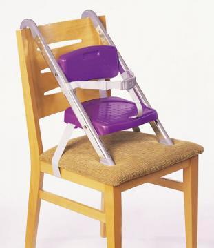 Scaun de masa Hang-N-Seat - Pret | Preturi Scaun de masa Hang-N-Seat
