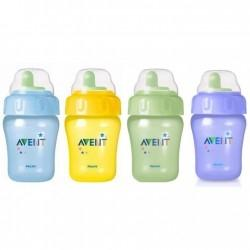 Cana 260 ml Avent Magic - SCF602/01 - Pret | Preturi Cana 260 ml Avent Magic - SCF602/01