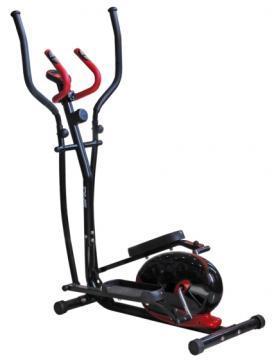 Biciclete Eliptice - Cross Trainer - DHS DHS 3401E 8 nivele volanta 4.5 Kg maxim 100 Kg - Pret | Preturi Biciclete Eliptice - Cross Trainer - DHS DHS 3401E 8 nivele volanta 4.5 Kg maxim 100 Kg