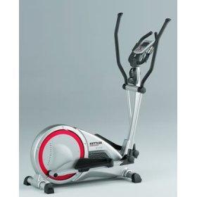 Biciclete Eliptice - Cross Trainer - Kettler VITO - Pret | Preturi Biciclete Eliptice - Cross Trainer - Kettler VITO