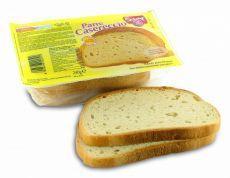 Paine taraneasca fara gluten Casereccio - Pret | Preturi Paine taraneasca fara gluten Casereccio