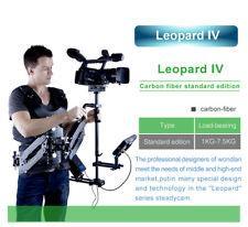 Stabilizatoare Video - DSLR, Wieldy; Wondlan Leopard III, IV carbon fiber . - Pret | Preturi Stabilizatoare Video - DSLR, Wieldy; Wondlan Leopard III, IV carbon fiber .