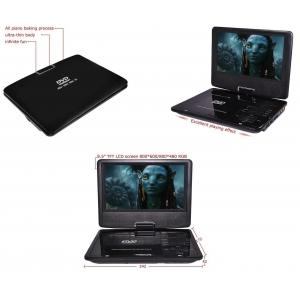 Dvd player portabil NS960 - Pret | Preturi Dvd player portabil NS960