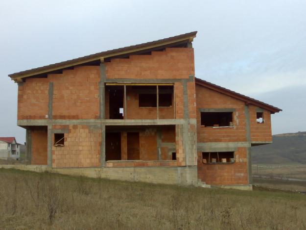 Pf vand casa in chinteni - Pret | Preturi Pf vand casa in chinteni