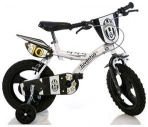 Bicicleta  Juventus - Pret | Preturi Bicicleta  Juventus