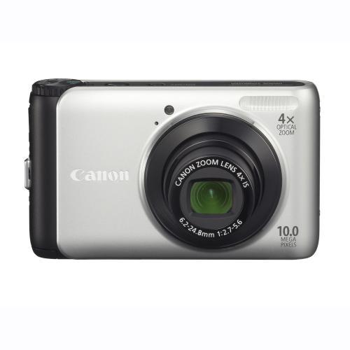 Aparat foto digital Canon PowerShot A3000 IS - Pret | Preturi Aparat foto digital Canon PowerShot A3000 IS