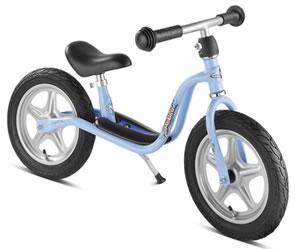 Bicicleta fara pedale - bleu - Pret   Preturi Bicicleta fara pedale - bleu