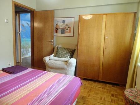 One Bedroom Apartment Tranquillity - Pret | Preturi One Bedroom Apartment Tranquillity