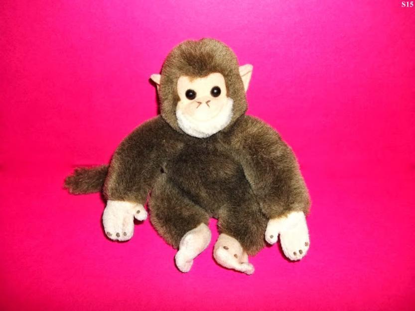 jucarii maimuta din plus de la frie-play - Pret | Preturi jucarii maimuta din plus de la frie-play