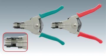 Cleste pentru dezizolat 1.0-3.2 mm - Pret | Preturi Cleste pentru dezizolat 1.0-3.2 mm
