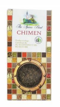 Condiment bio - chimen - Pret | Preturi Condiment bio - chimen