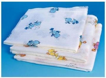 Scutec textil 5/set cu design - Pret | Preturi Scutec textil 5/set cu design