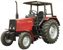 Tractor Belarus 570 - Pret | Preturi Tractor Belarus 570