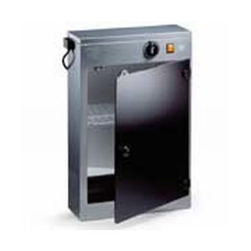 Sterilizator cu UV pentru 10 cutite - Pret | Preturi Sterilizator cu UV pentru 10 cutite