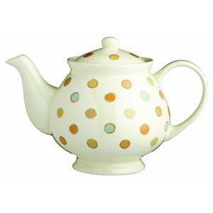 Ceainic 1.4l ceramic - Pret | Preturi Ceainic 1.4l ceramic