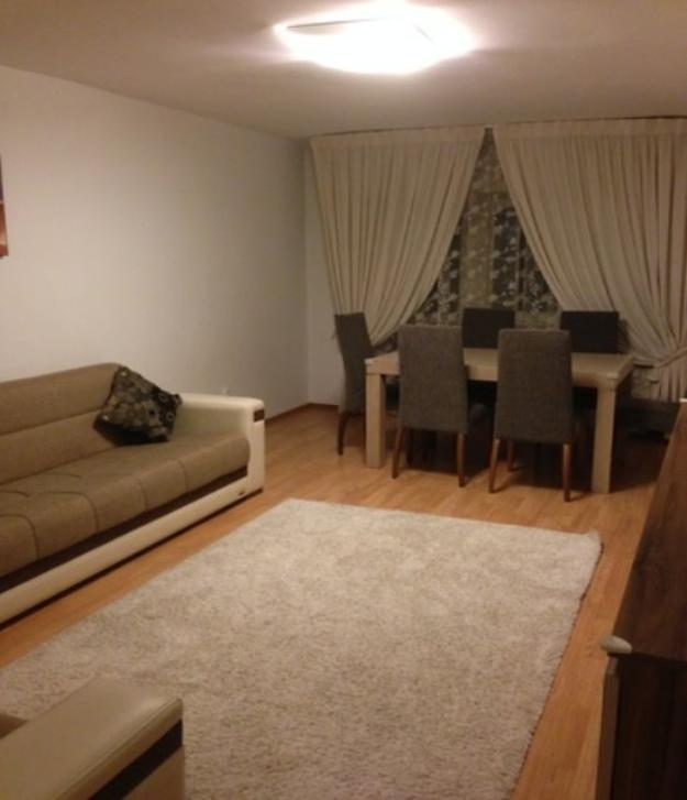 Apartament 3 camere Unirii, ZEPTER - Pret | Preturi Apartament 3 camere Unirii, ZEPTER