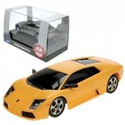 Masina Lamborghini Murcielago 1:32 RC - - Pret | Preturi Masina Lamborghini Murcielago 1:32 RC -